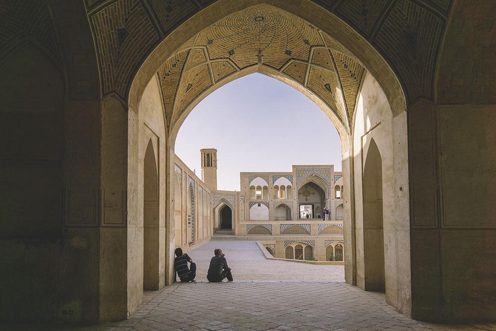 iran022a.jpg