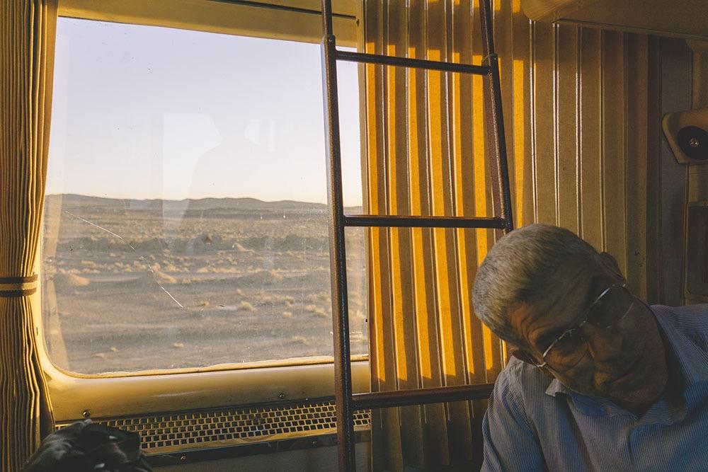 iran024.jpg