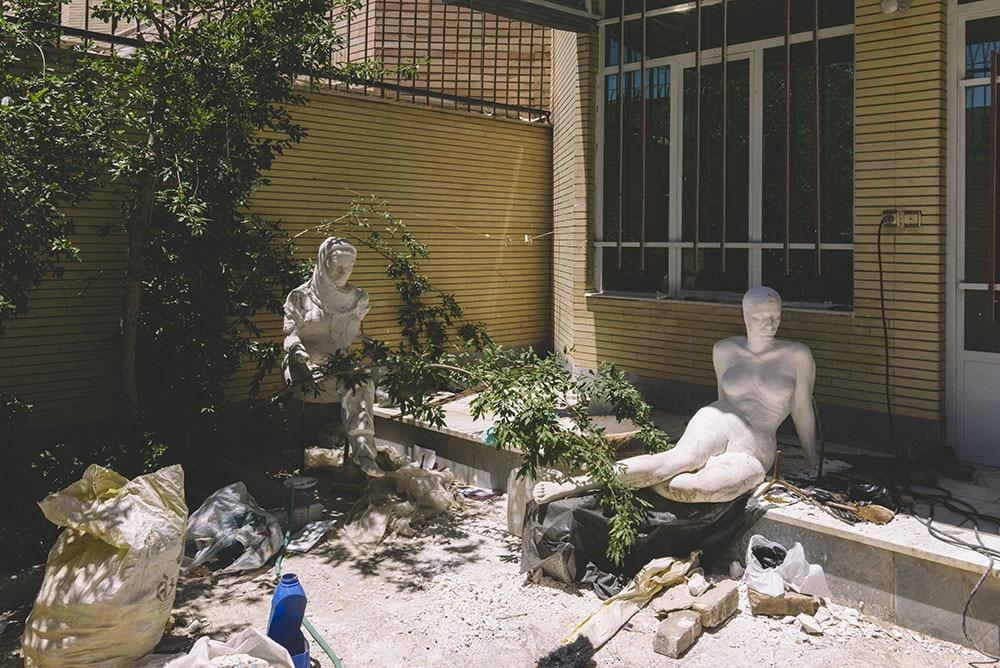 iran025.jpg