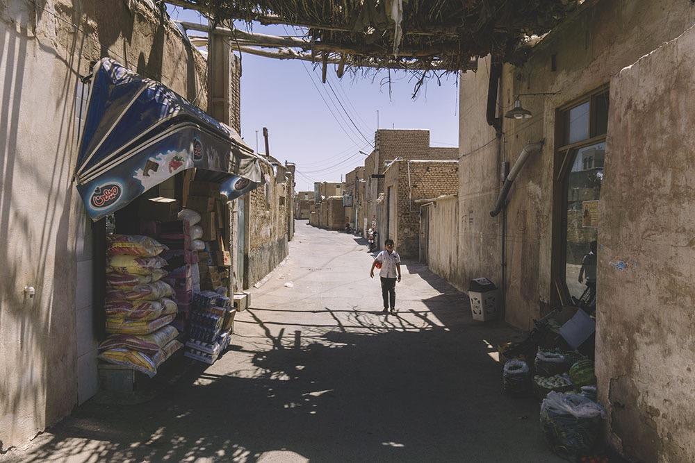 iran026.jpg
