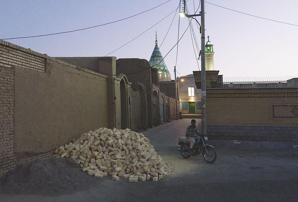 iran027.jpg
