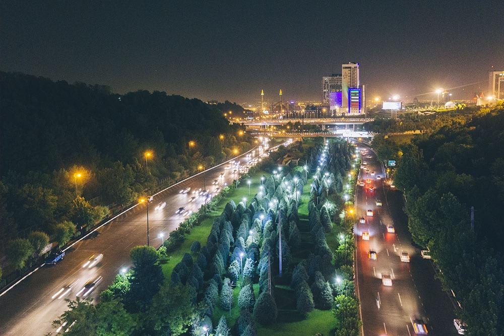 iran029.jpg