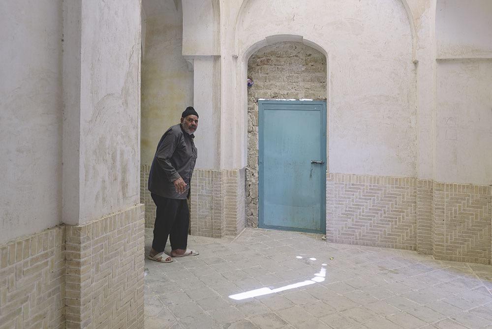 iran032.jpg