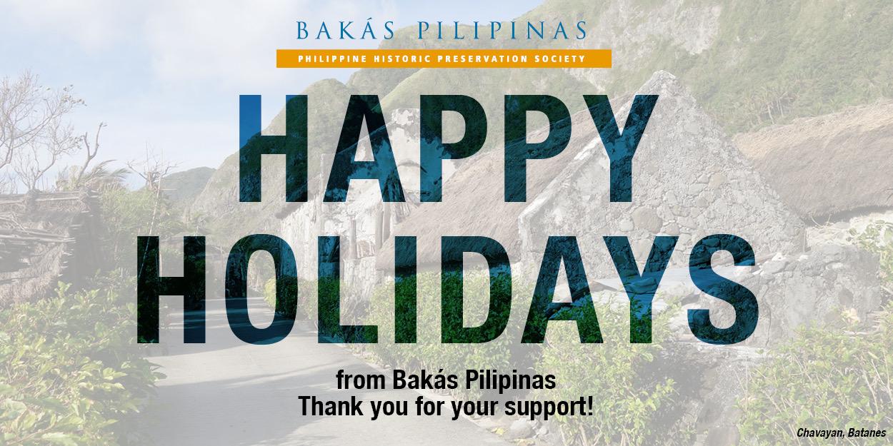 2018 Bakas Holiday Greeting Card.jpeg
