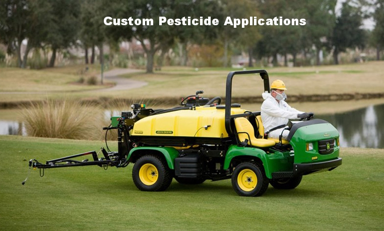 deere+sprayer.jpg