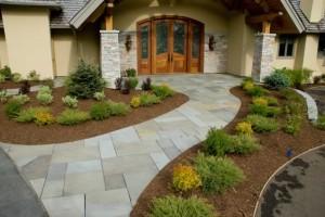 residential-landscaping-300x200.jpg