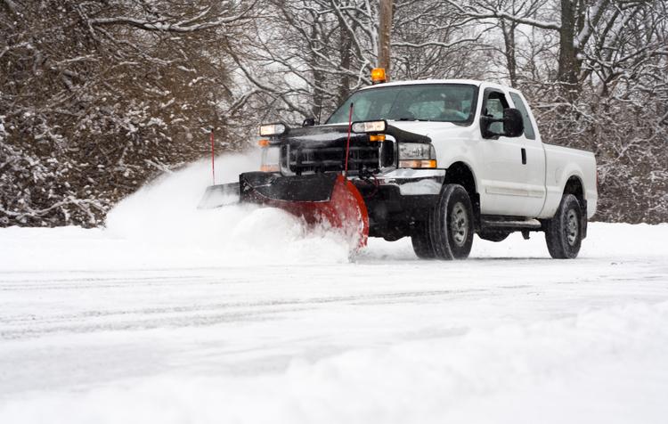 snow removal.jpg