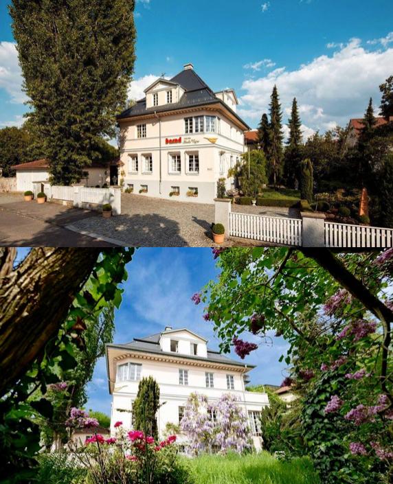 Ich mag das Haus - Bernd Studio Vogue in Göppingen - Hier wird das Wort FAMILIE noch gelebt. Man spürt den Teamgeist, die persönliche Atmosphäre und die Geschichte. Hier wird Kreativität gelebt und umgesetzt  https://www.facebook.com/Bernd-Frisuren-408047175998390/