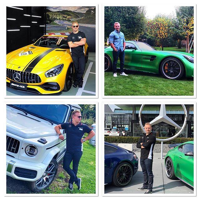 CHECK✌️Ihr interessiert Euch für Mercedes-Benz, Motorsport und speziell AMG? Dann empfehle ich Euch gerne die Seite vom AMG Instruktor Lucas Wolf @lucaswolfofficial die Seite hat bereits fast 19.000 Follower 👍 #amg #mercedesbenz #mercedes #mercedesamg