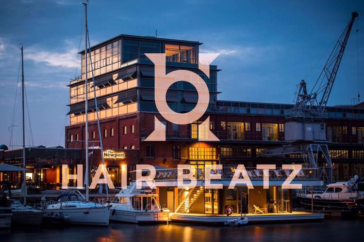 +++ SAVE THE DATE +++ HAIR BEATZ 2019 in Lübeck +++ Am 17. August startet das Hair Event des Jahres vom Intercoiffure Gildhorn 💇‍♀️💇‍♂️ https://www.instagram.com/gildhorn_intercoiffure/ im The Newport - Restaurant & Marina in Lübeck 💁‍♀️ Karten sind ab sofort im Salon von Intercoiffure Gildhorn in der Arnimstraße 45a in Lübeck erhältlich! Das wird mega cool werden.  https://www.instagram.com/kukuck_marketingberater/