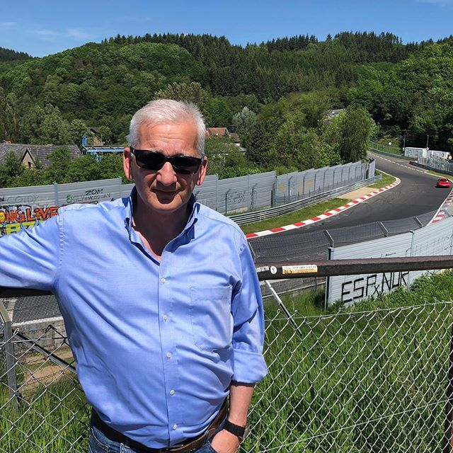 Bei traumhaft schönen Wetter🌞😎endlich mal wieder an der schönsten Rennstrecke der Welt. Der legendären Nordschleife 😍#nürburgring #nordschleife #nürburgringnordschleife #greenhell