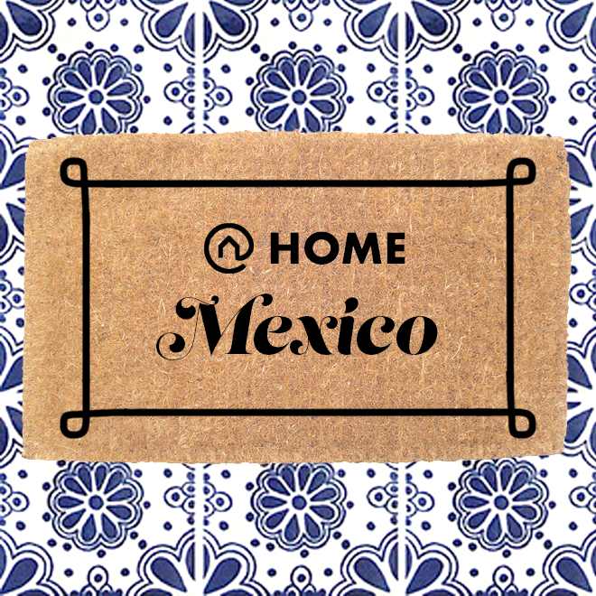 at-home_mexico_square.png