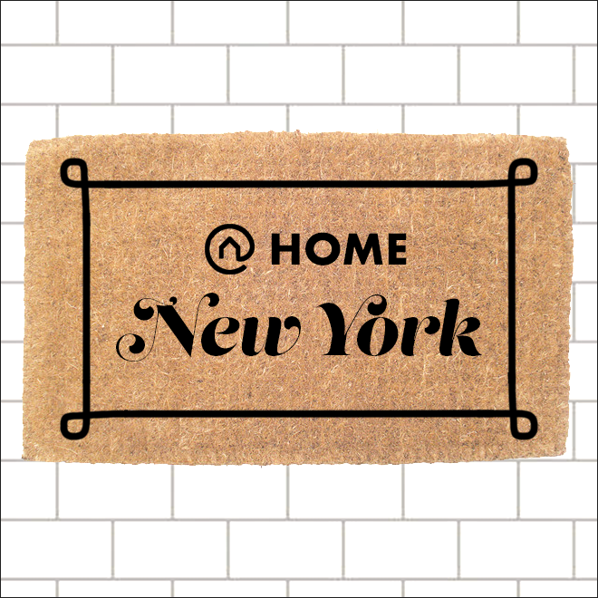 at-home_new-york_square.png
