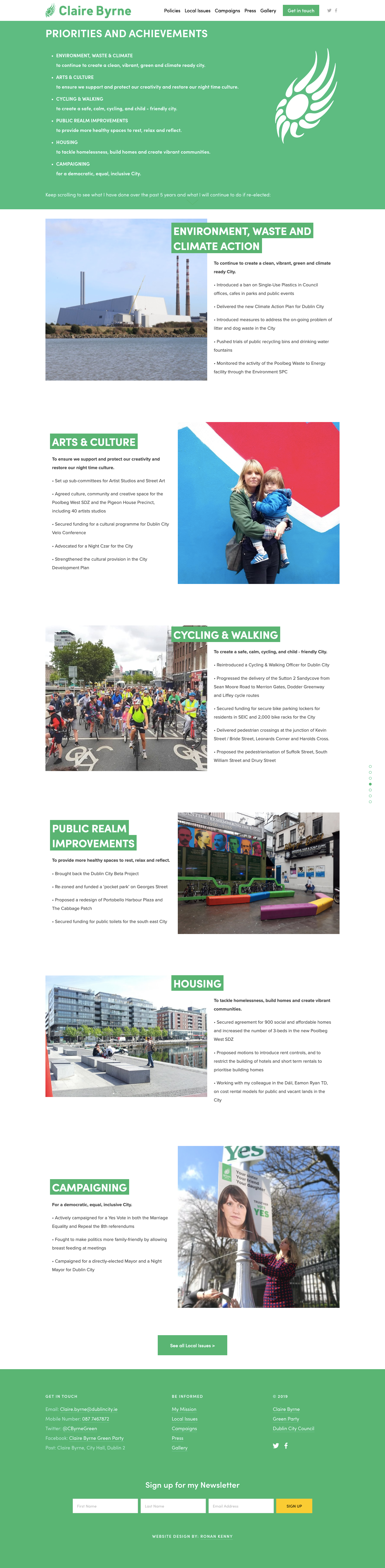screencapture-cllrclairebyrne-squarespace-mission-2019-06-26-15_14_33.png