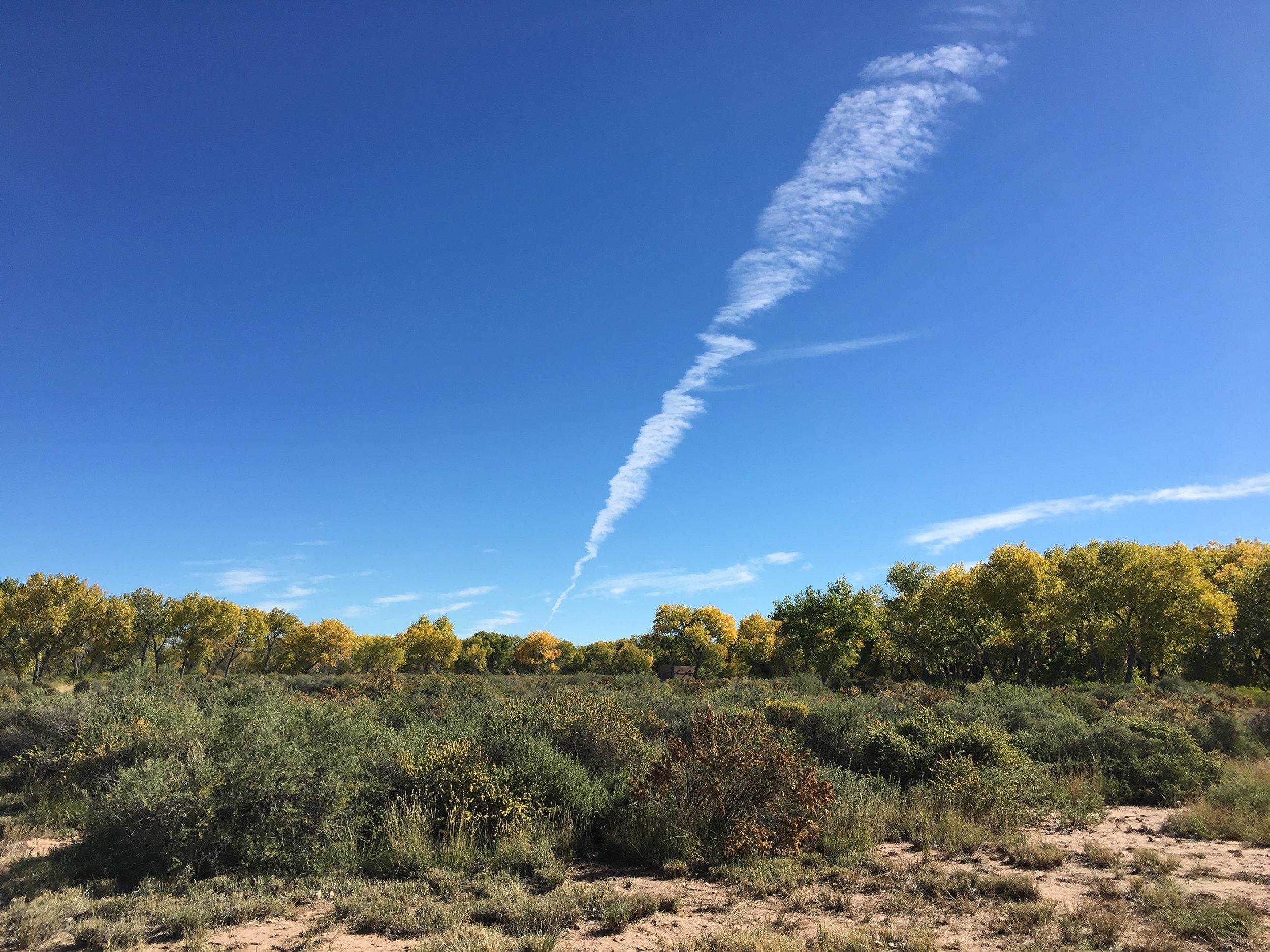 Santa Ana Pueblo, NM