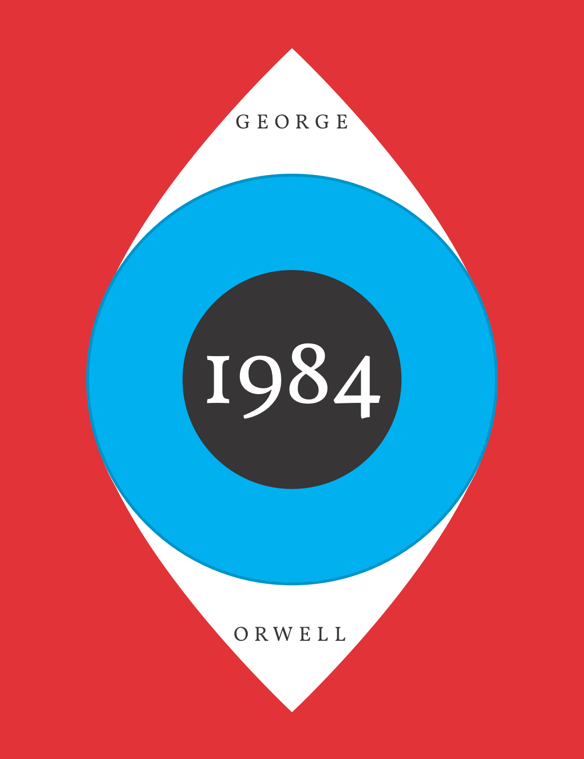 1984-Cover.png