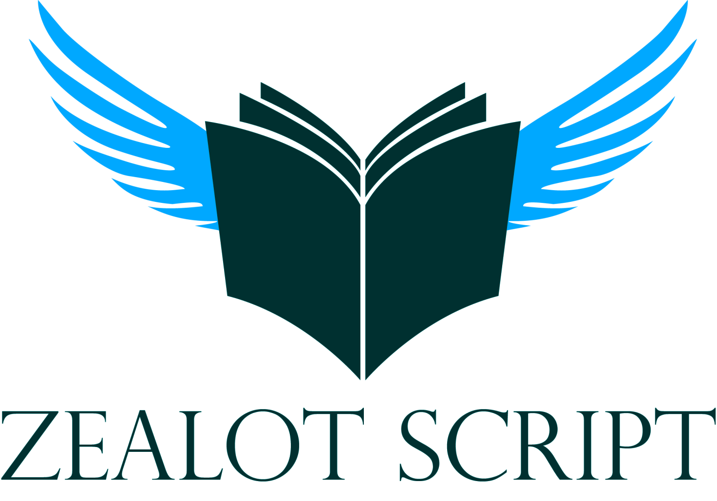 Zealot Script - Emerging Worlds