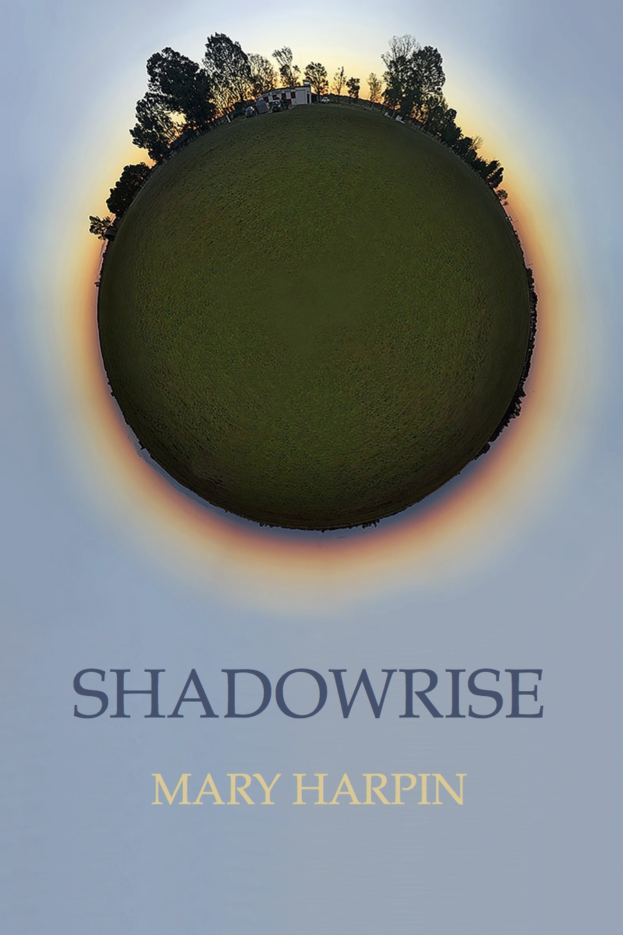Shadowrise-cover-only.jpg