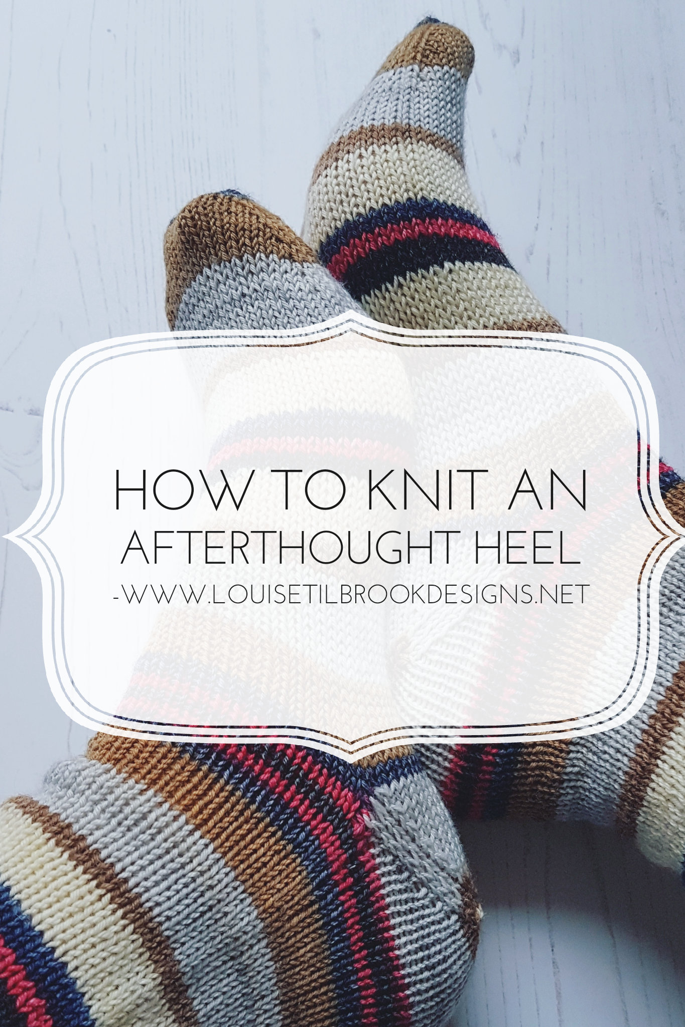 How to knit an afterthought heel.png