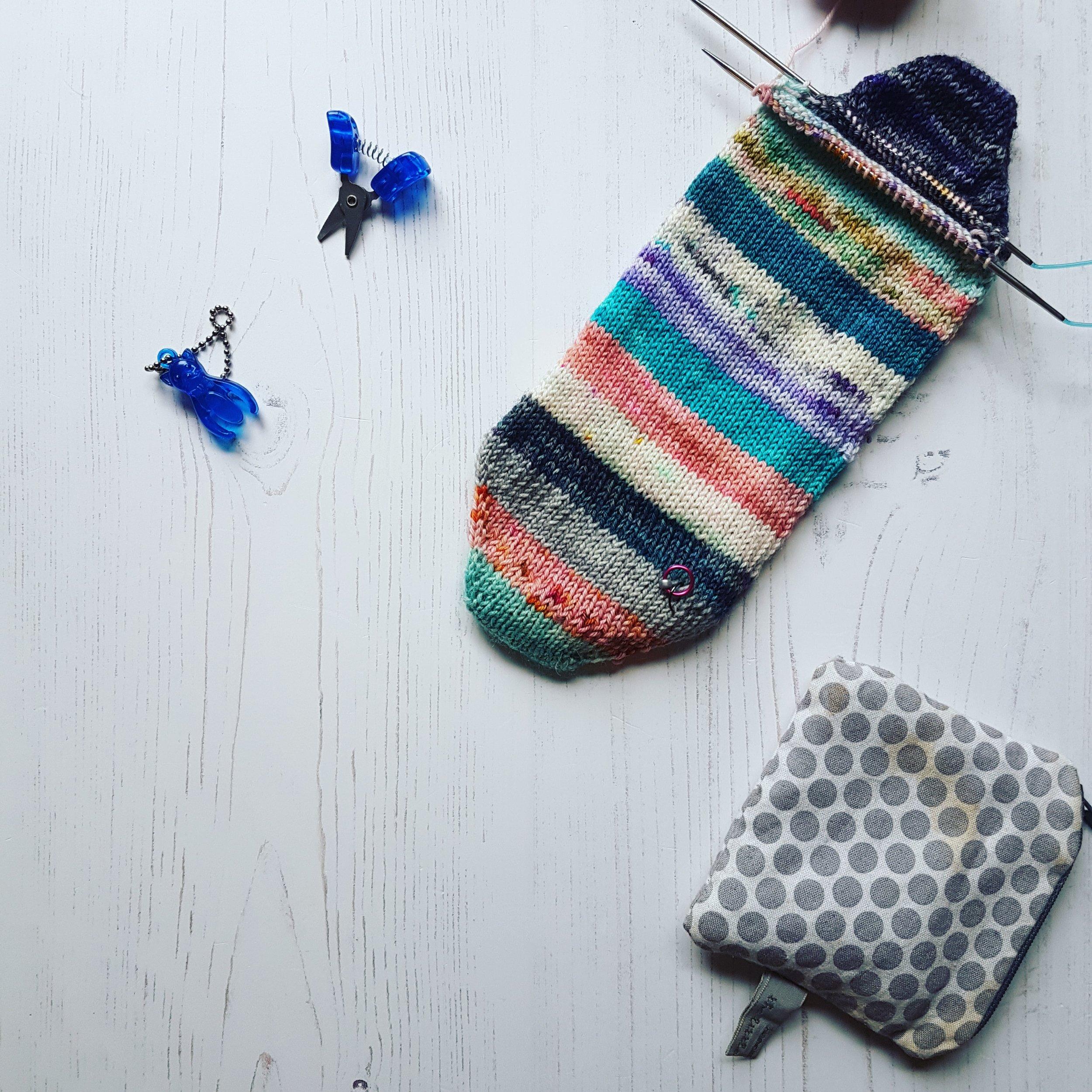 Scrappy_socks.jpg