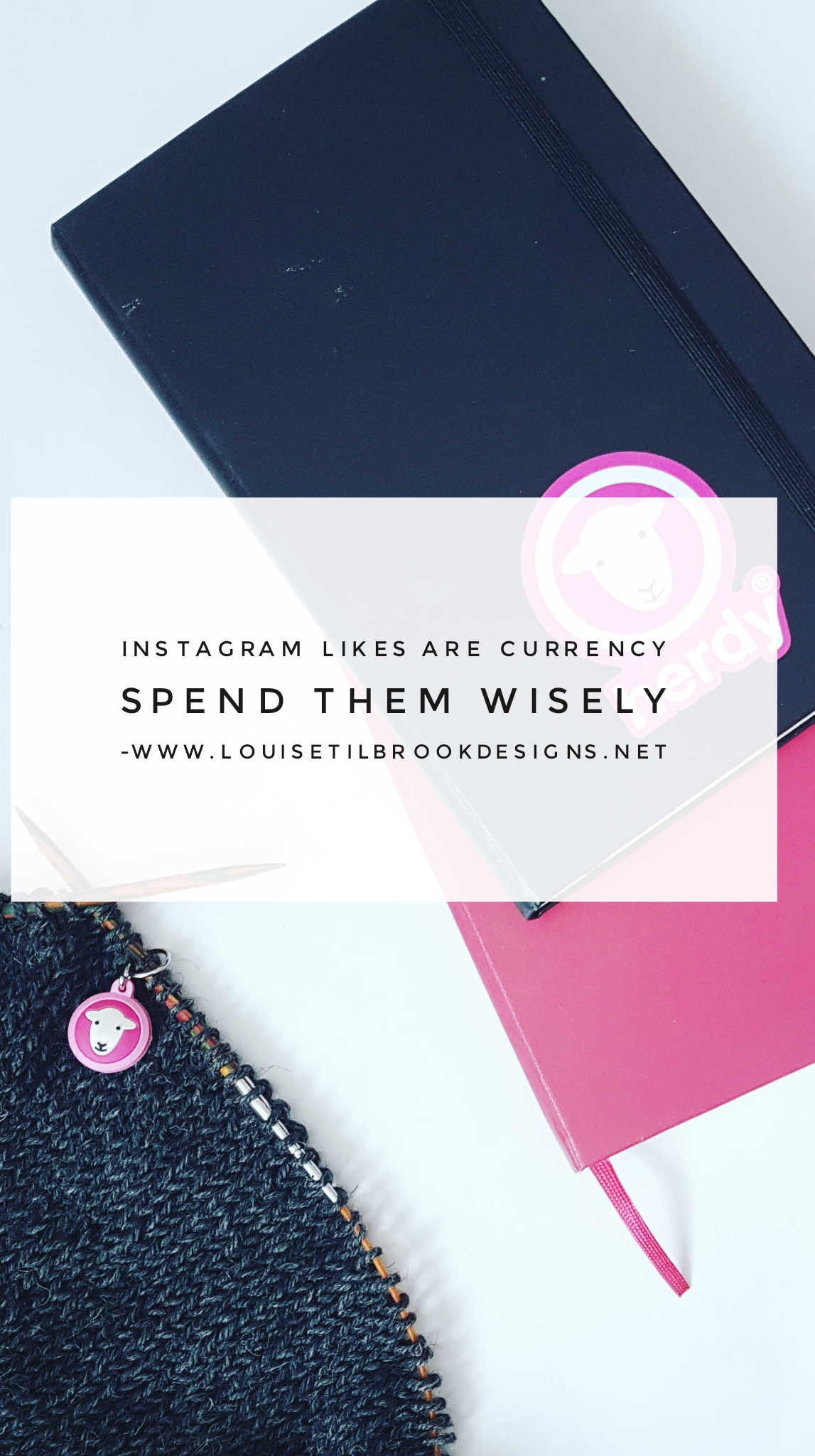 Instagram likes are currency.png