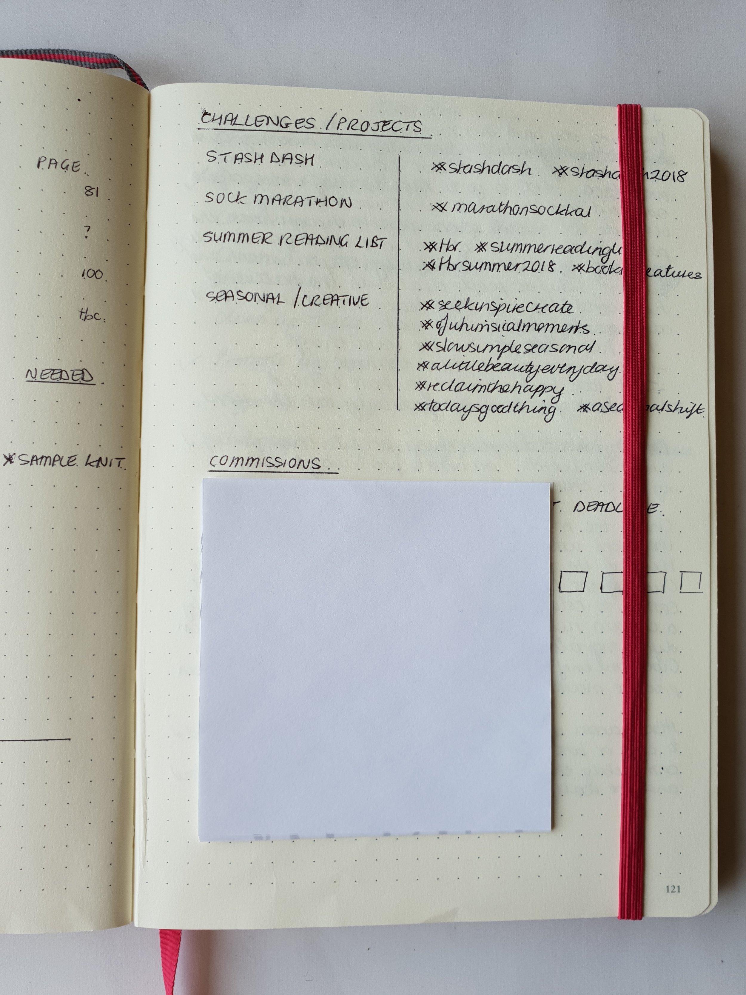20180704_105520.jpg