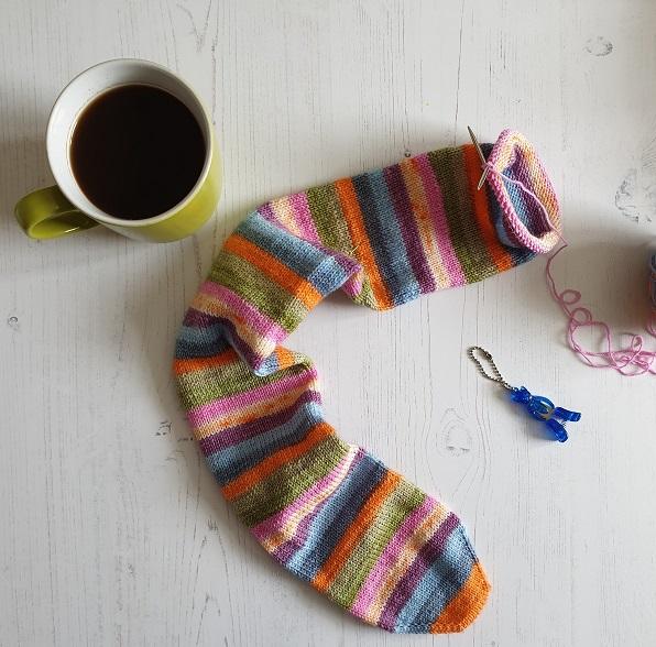 Sock snake1.jpg