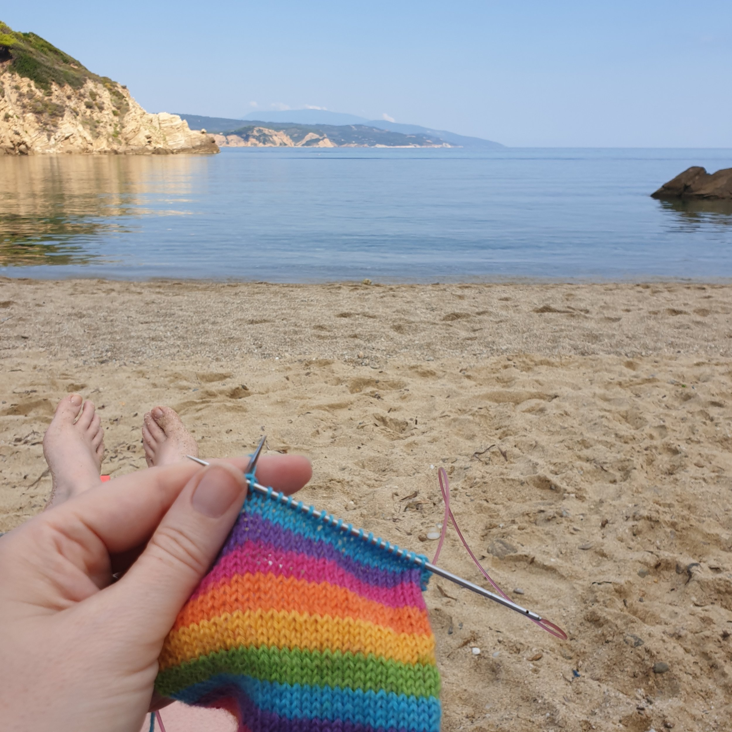 Holiday knitting1.jpg