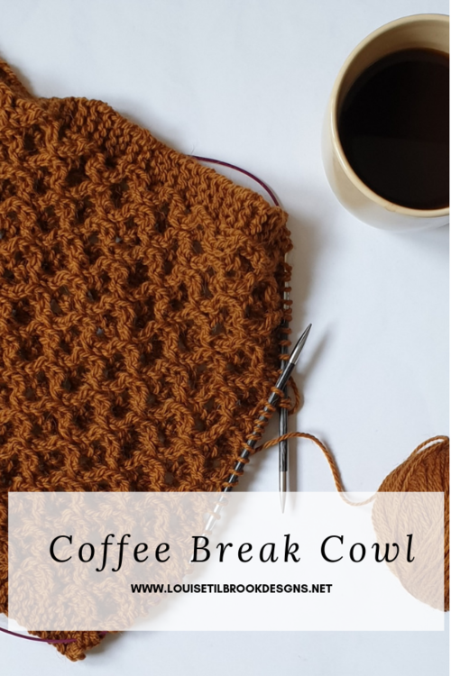 Coffee Break Cowl Pin1.png