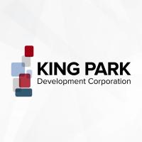 King Park.png