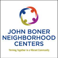 Boner Center.png