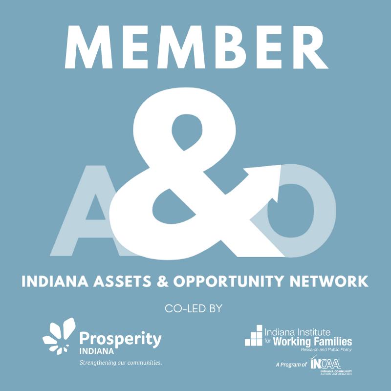 A&O Network_Membership Badge.png