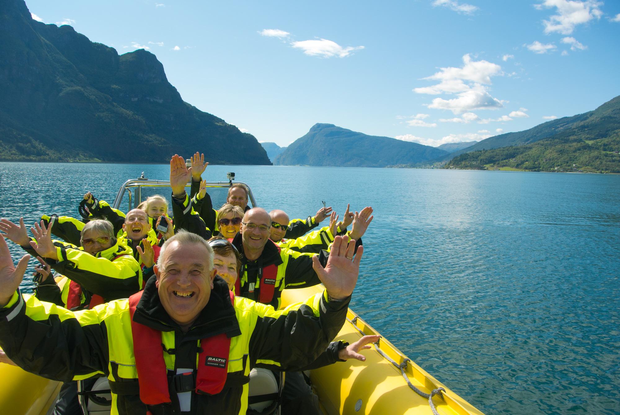 Fjord RIB Adventure_1.jpg