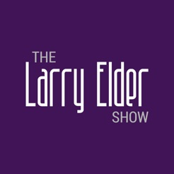 larry elder show.jpg