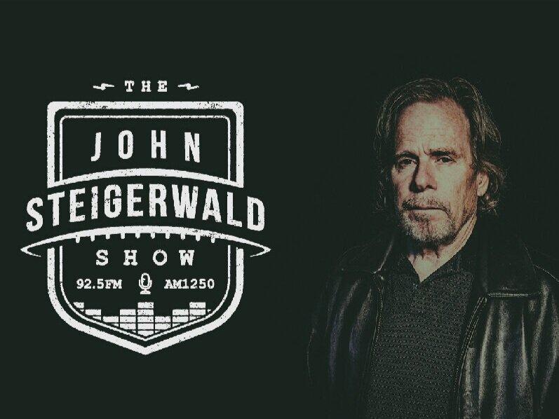 Podcasts-GUI-newsfeed_steigerwald.jpg