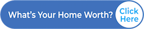 whats-my-home-worth.png