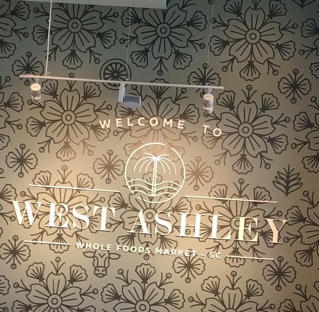 WF-WestAshley.png