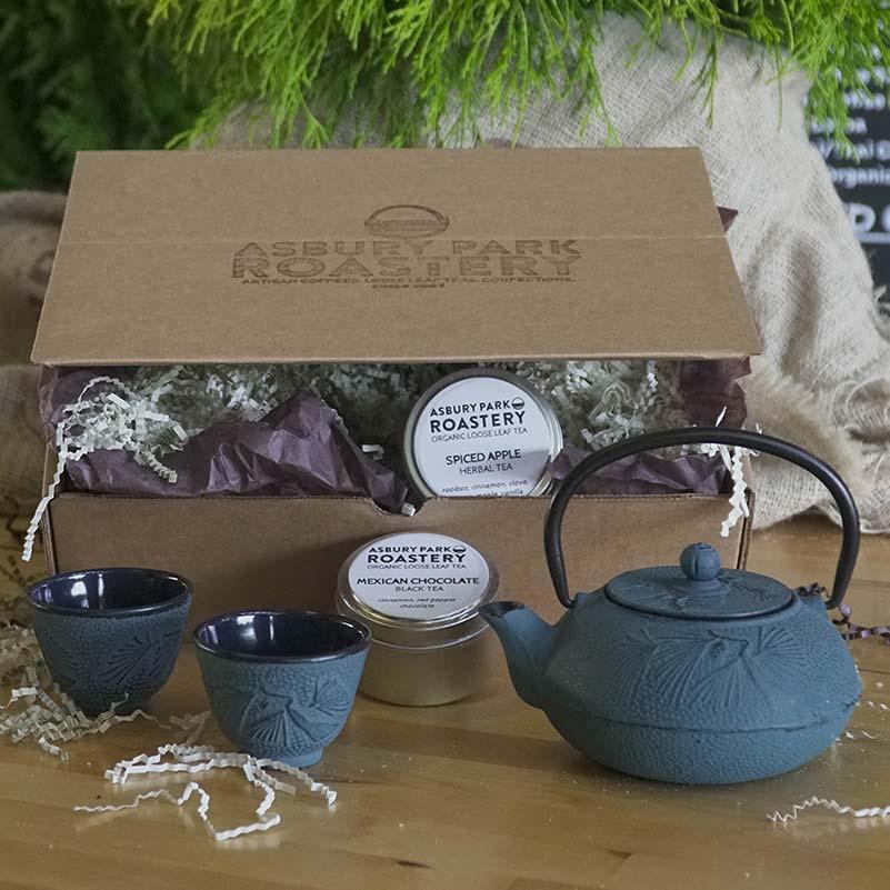 15-cast-iron-tea.jpg