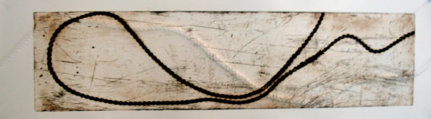 rope etching.jpg