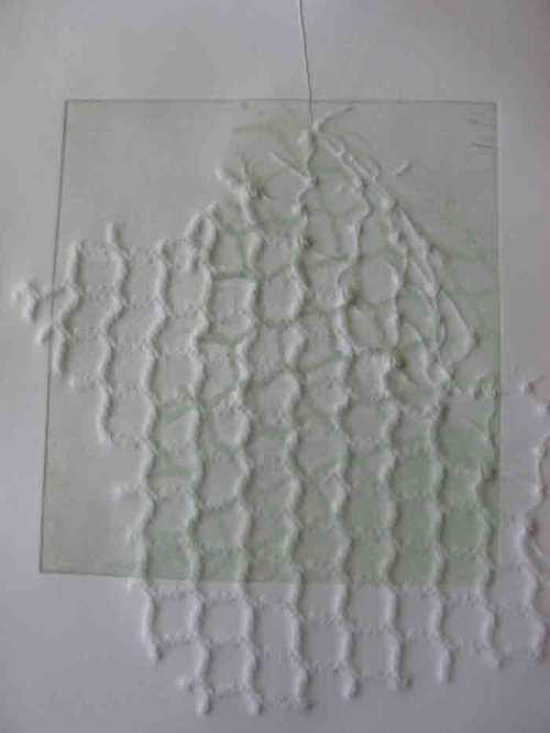 emboss-print-reverse-31.jpg