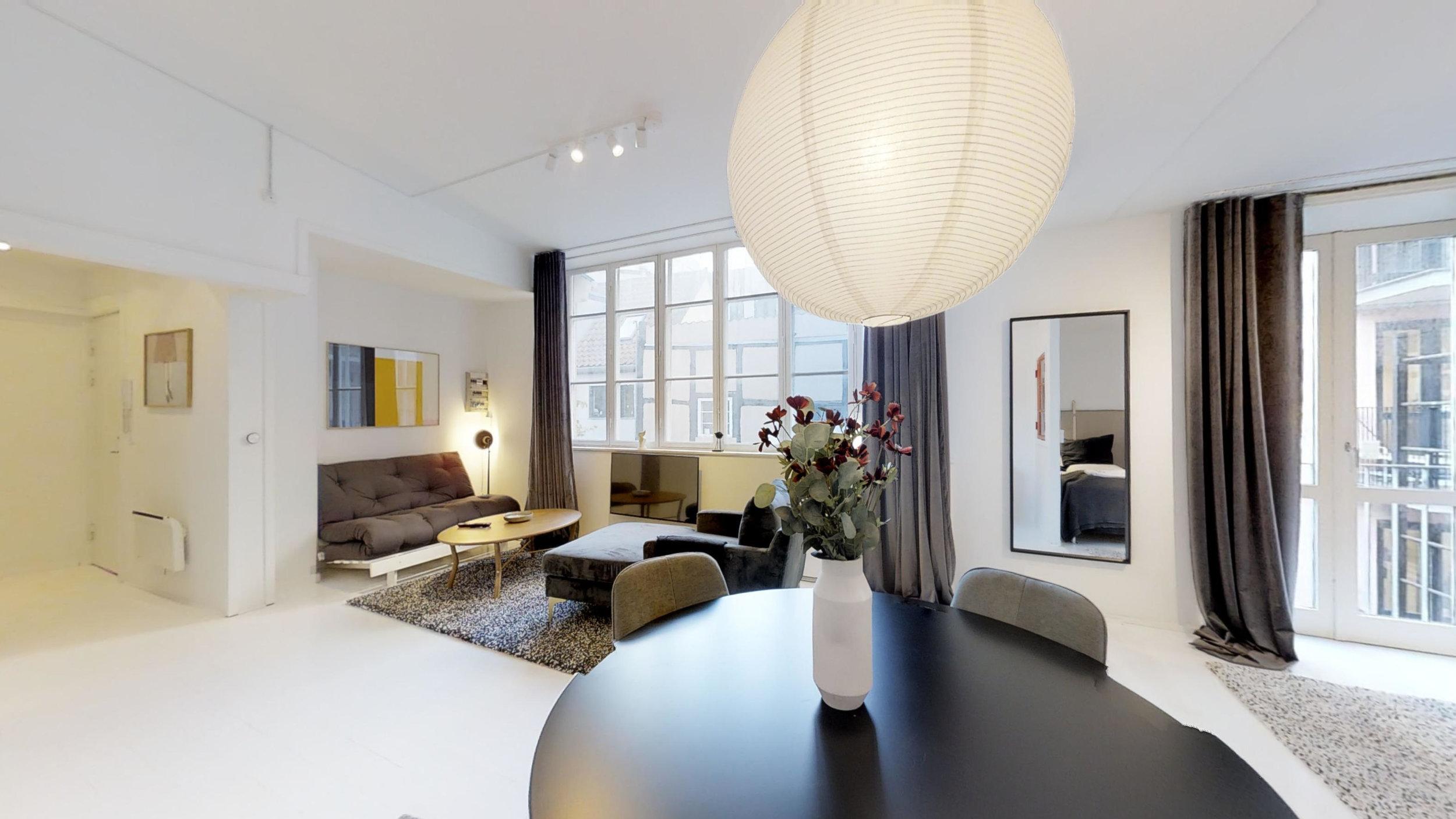 Hotellejlighed-Store-Kongensgade-44-2-sal-11052018_134005.jpg