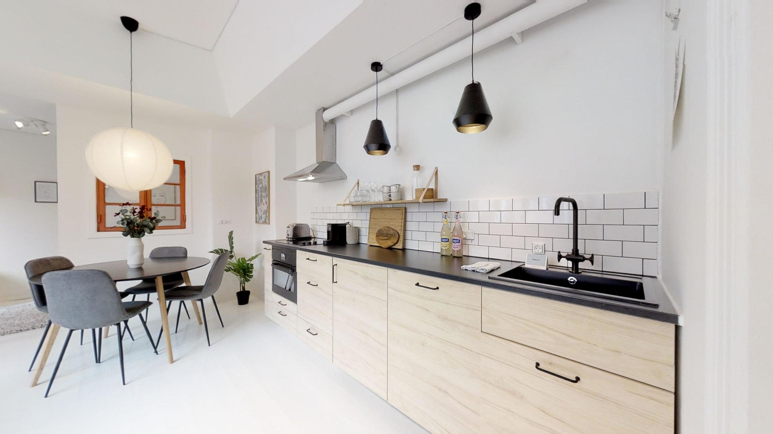 Køkken (2).jpeg