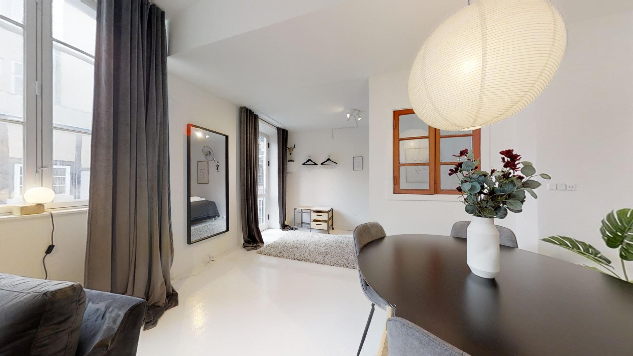 Hotellejlighed-Store-Kongensgade-44-2-sal-11052018_133834.jpg