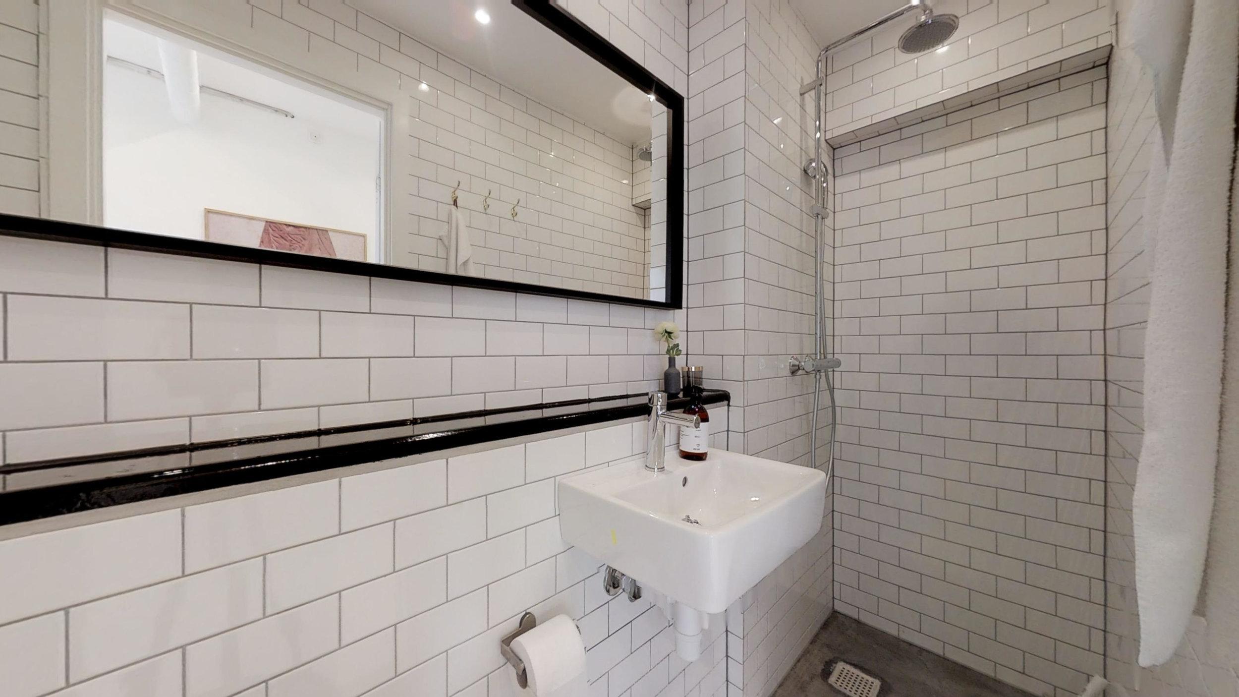 Badeværelse.jpeg