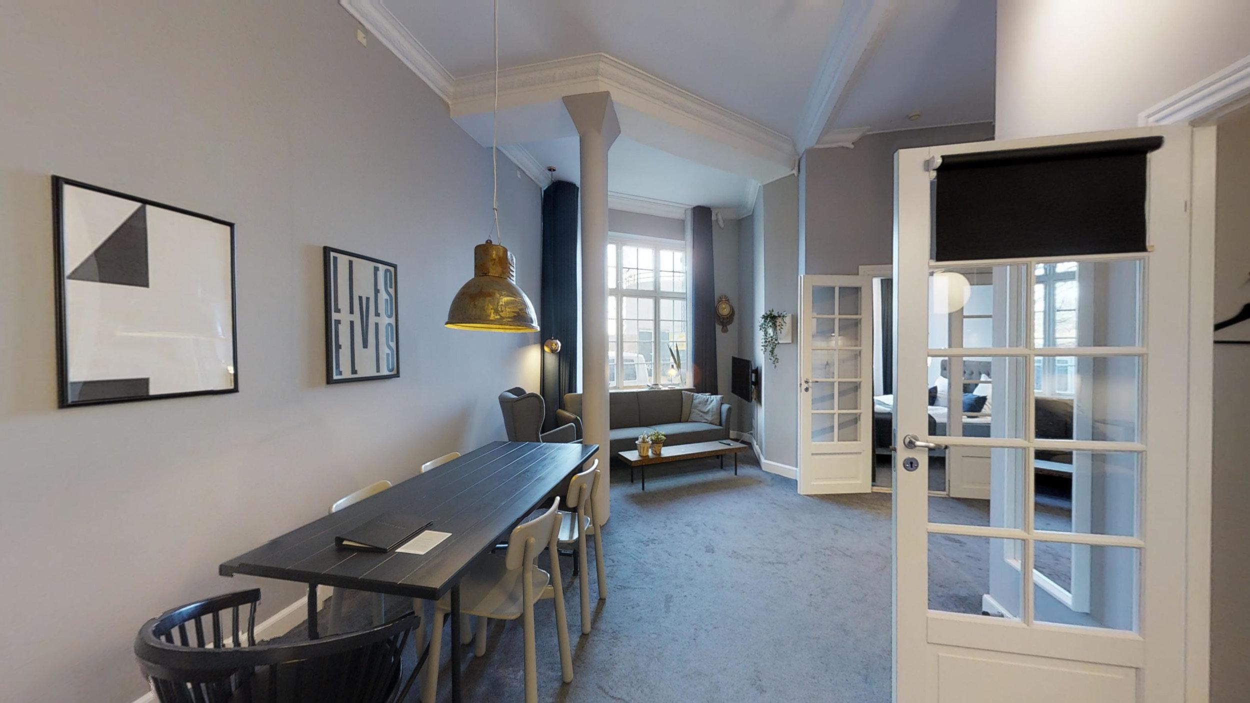 Hotellejlighed-pa-Esplanaden-01152019_105457.jpg