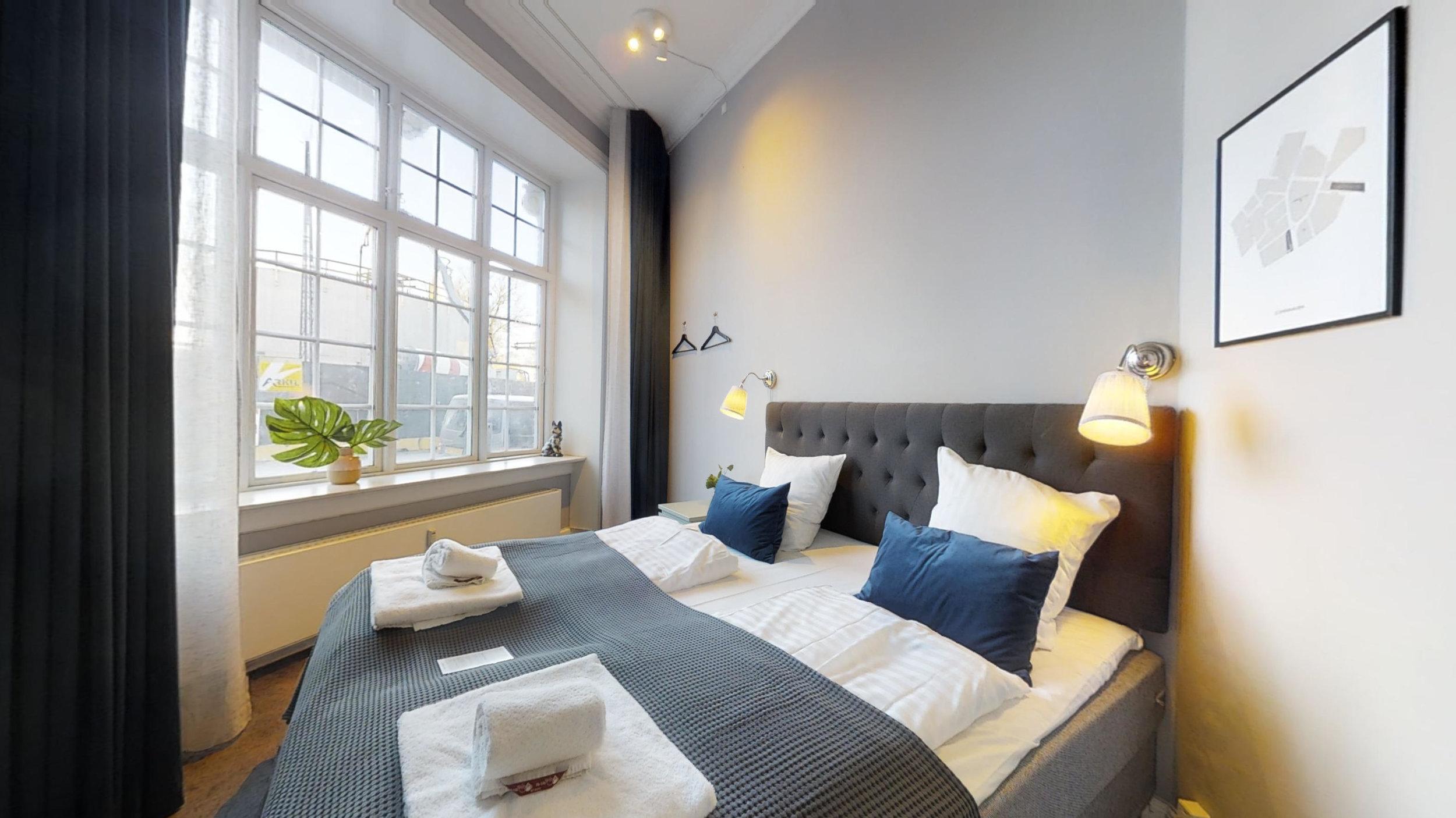 Hotellejlighed-pa-Esplanaden-01152019_105626.jpg