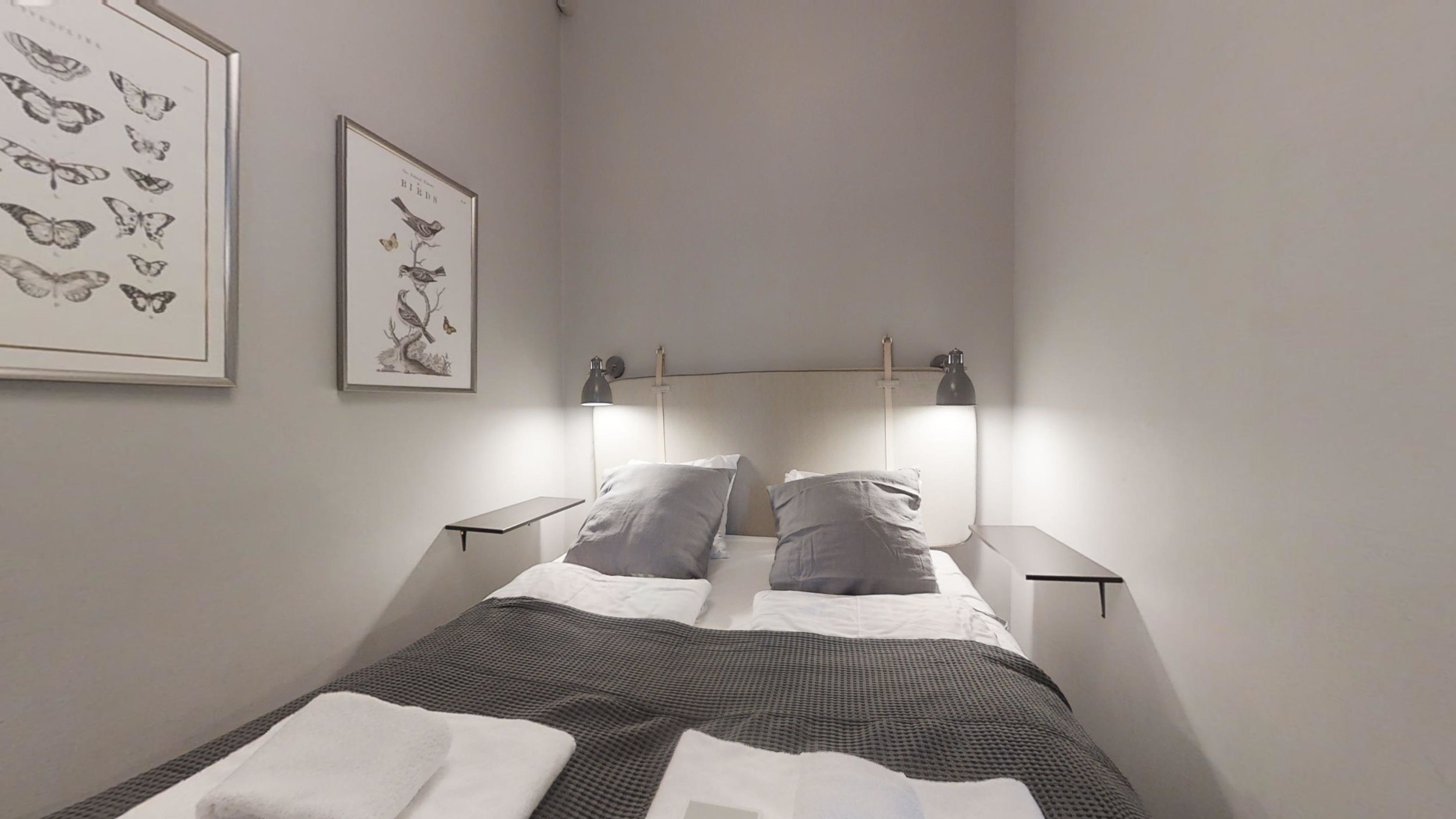 Hotellejlighed-pa-Esplanaden-01182019_172854.jpg