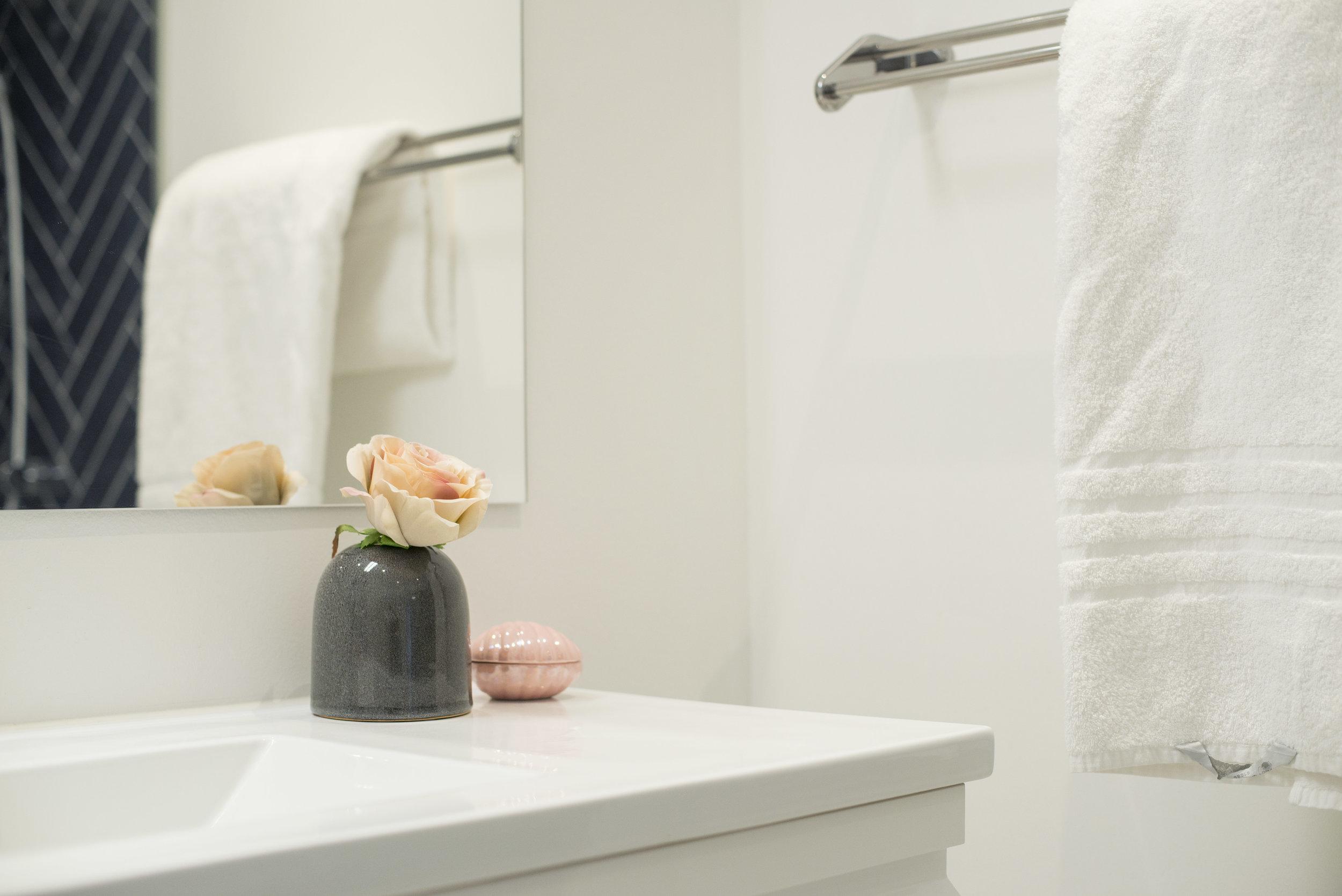 badeværelse håndklæde.jpg