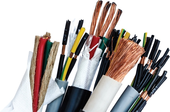 """""""Manufacturing flexible, non-metallic, wire and hose products for well over a century."""""""