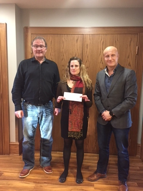 Iceland Challenge for Shelter Presentation cheque.jpg